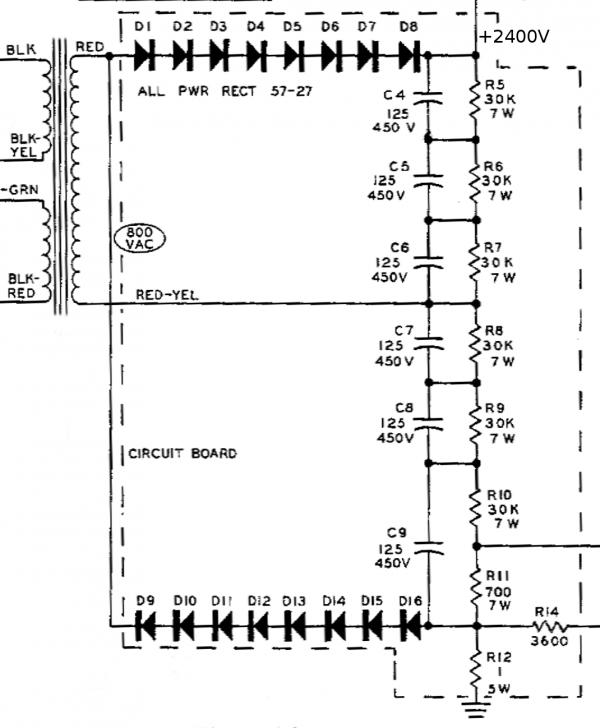 "Project ""Archie"" – The SB-200 Restoration Project | VA1DER"
