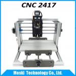CNC 2417
